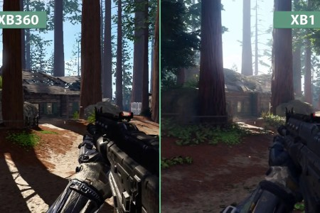 call of duty black ops xbox 360 vs xbox one areajugones 5