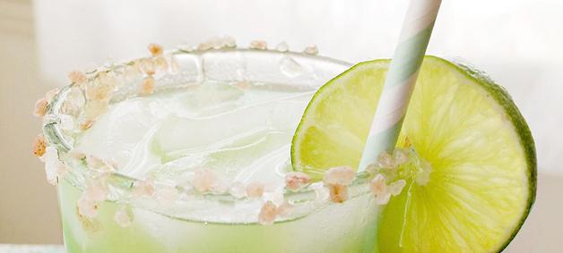 tequilaheading
