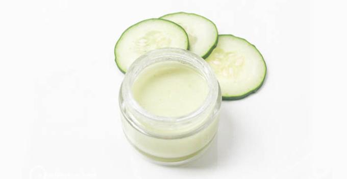 cucumber-4885