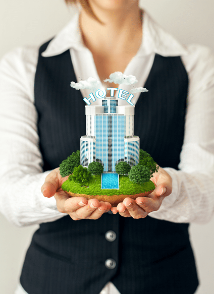 8 Hotel Marketing Trends For 2016 You Need To Know