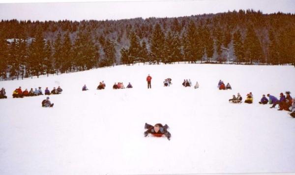 ski trip1