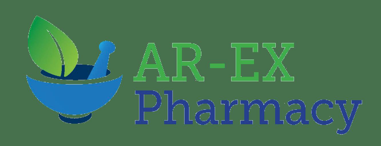 AR-EX Pharmacy