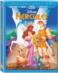 disney-bluray-hercules-cover
