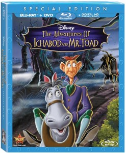 disney-bluray-ichabod-cover