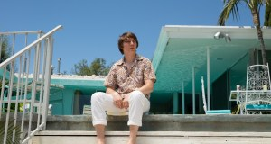 Love & Mercy Movie Paul Dano