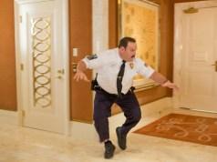 Paul Blart Mall Cop 2 Review