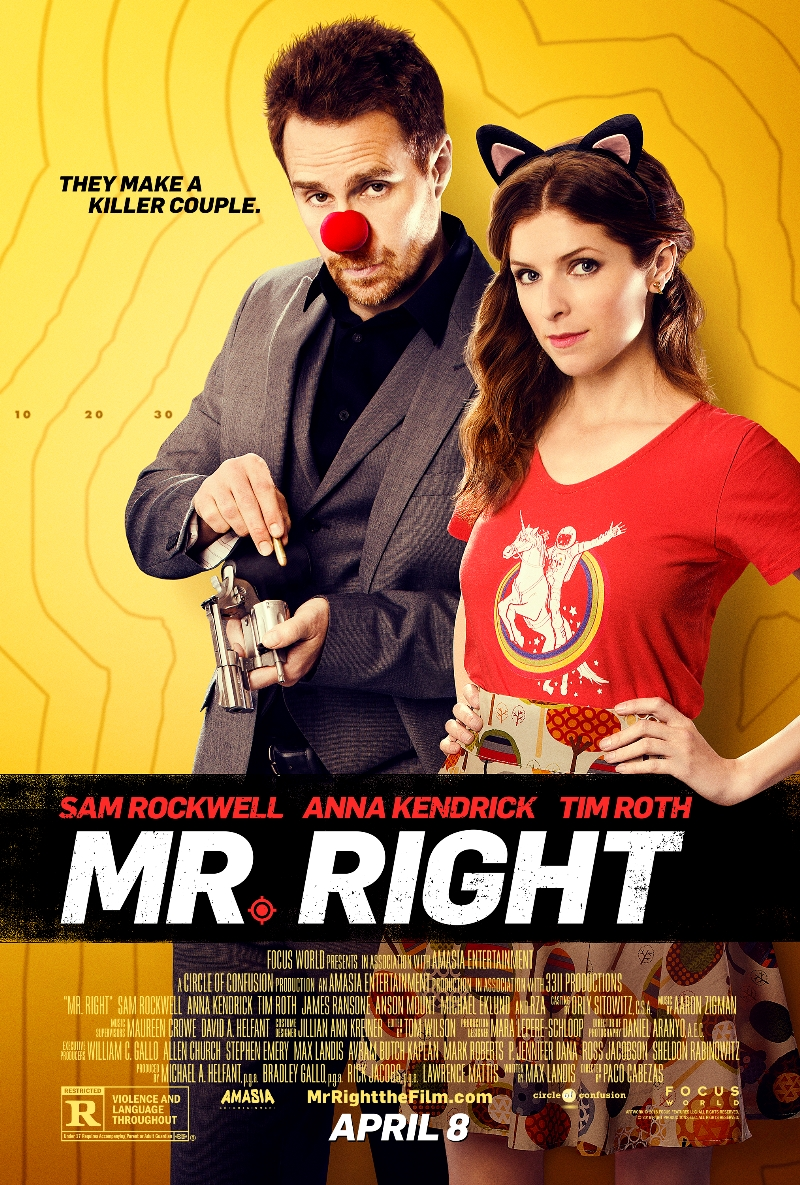 finding mr right full movie