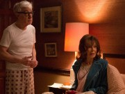 Crisis in Six Scenes - Woody Allen