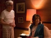 Crisis in Six Scenes - Woody Allen