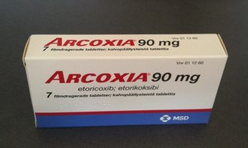 arcoxia