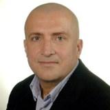 konstantinos-bouras-diastixo-gr