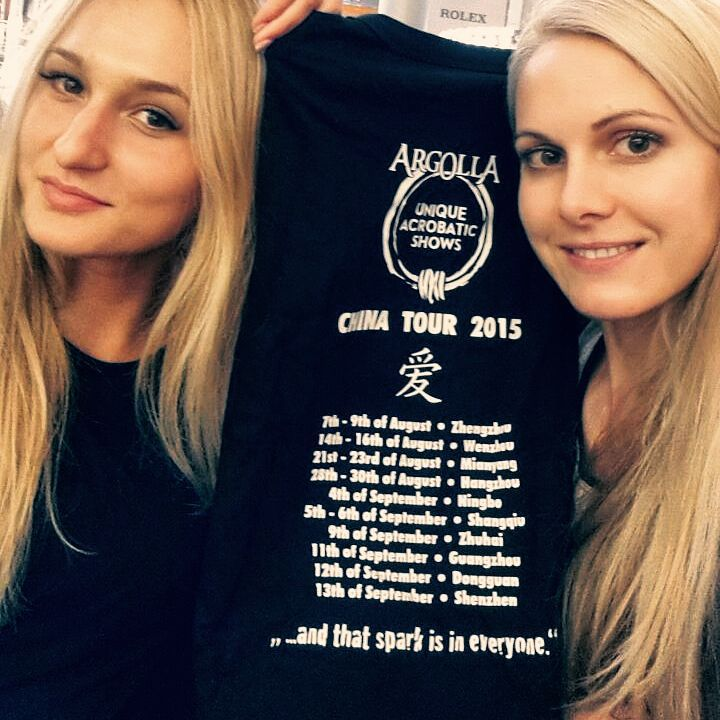 Argolla_China_Tour_2015_Girls