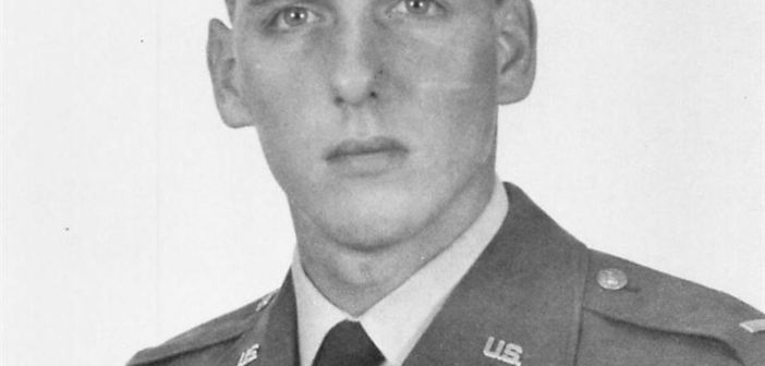 USAF Pilot Missing since Vietnam War Finally Accounted For