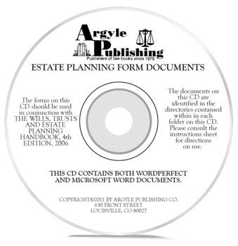 websm-Estate-Planning-CD