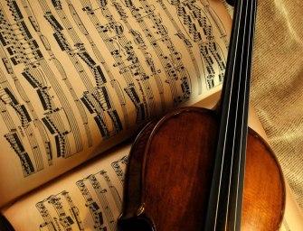 Курс «Музыкальная классика. – До и после…»