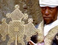 Копты: Египет без фараонов