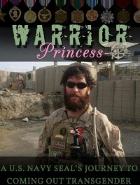 warrior-princess-cover