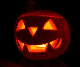 Halloween_Jack-o'-lantern