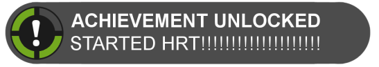 achievement_HRTstart