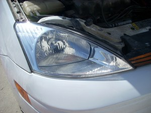 headlight-2