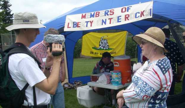 liberty-activism-arvada-tea-party