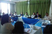 """Conclusiones de """"Qué hacer respecto a la violencia y el delito en América Central"""""""
