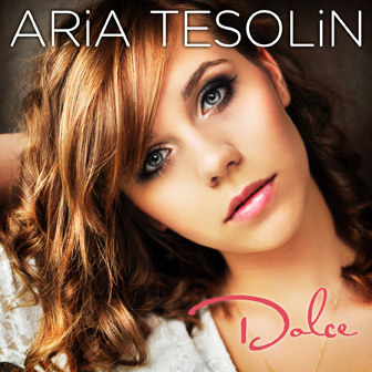 Aria-Tesolin_Dolce_lowres (336x336)