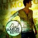 11551908-aaron-keyes-dwell