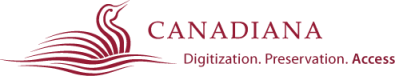 canadiana logo_en