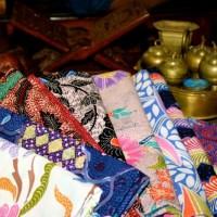 Omah Batik Sendang - Sigit's Handmade Batik Collections