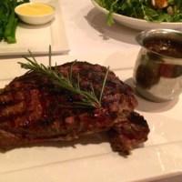 Blue Ox Steakhouse Kalamunda