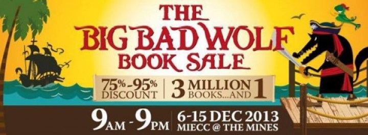 The-Big-Bad-Wolf-Book-Sale-2013