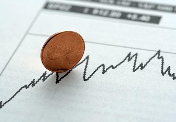 pilihan saham 2016