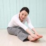 「腰の鈍痛や股関節痛の原因筋の調整」セルフケア・操体法