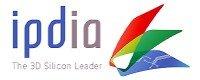 ipdia-logo