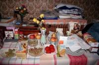 01-tabletop-paris05_regine-apt_5597