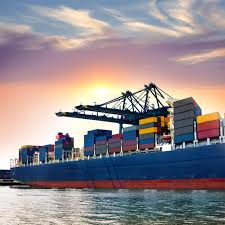 Ekspor dan Reindustrialisasi by Ahmad Erani Yustika