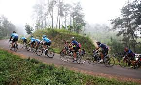 jawapos cycling
