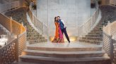ArjunKartha-indian-wedding-photography-showcase-1