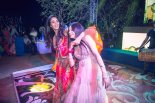 ArjunKartha-indian-wedding-photography-showcase-10
