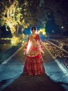 ArjunKartha-indian-wedding-photography-showcase-26