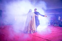 ArjunKartha-indian-wedding-photography-showcase-5