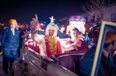 ArjunKartha-indian-wedding-photography-showcase-50