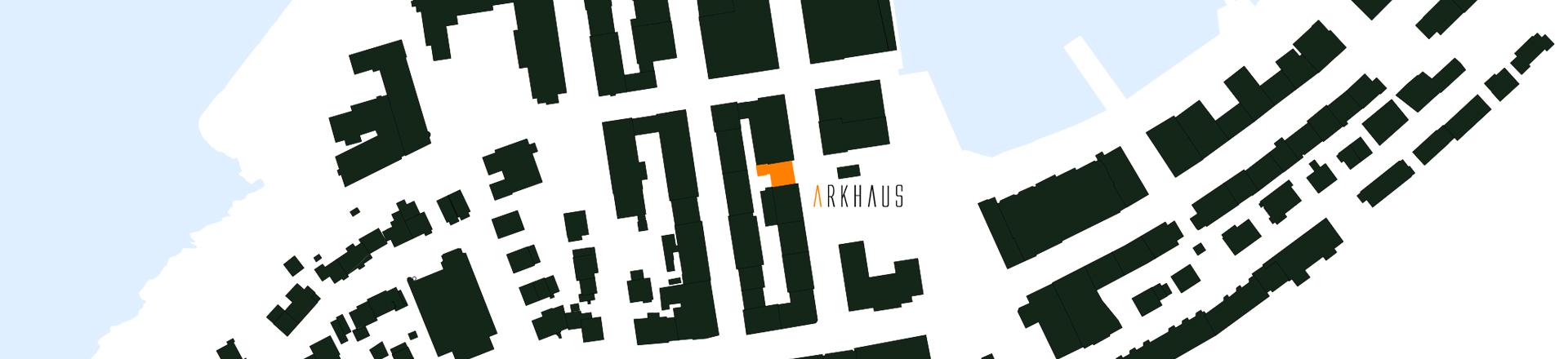Studio_kart_arkhaus