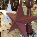 Buy Amish Barn Stars buy online in UK