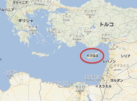 cyprus-map-001