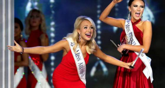 miss_america_2017_maryland_and_arkansas_win_on_night_2_of_preliminaries_m13