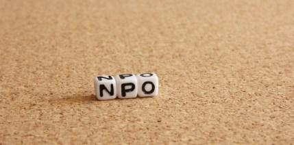 南雲豊作が理事長のNPO法人ってどこ?団体名や活動内容など!