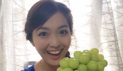 福田典子アナとカジカジとかリンポチェって何?セドナを調べて解決!