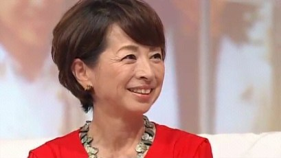 慶應義塾大学元教授S氏は誰?阿川佐和子の結婚相手の学科も文学部?